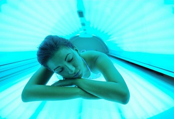 How to find the tanning beds near me? Here is an article to find the tanning salons prices near your area