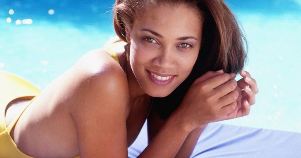 best at home tanning oils preparation tips