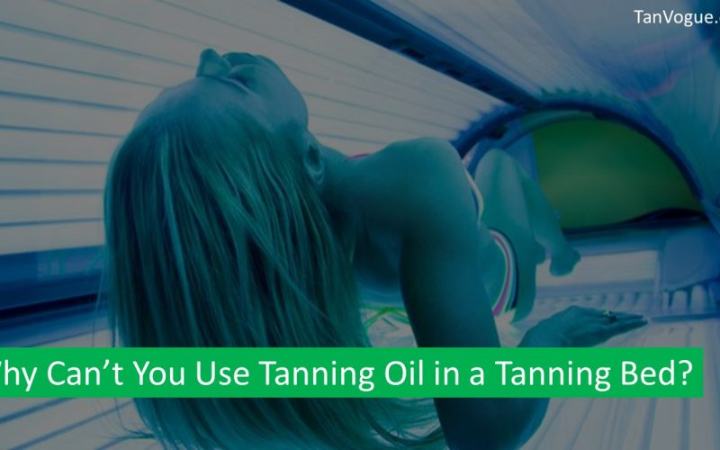 Tanning beds? Can You use it? This article will tell