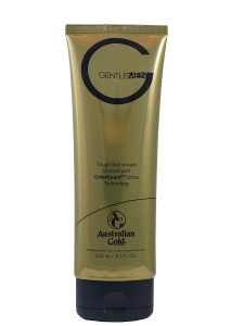 Australian Gold G Gentlemen Natural Bronzer is the best mens tanning lotion in our list