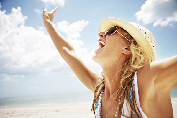 perfect tan hours