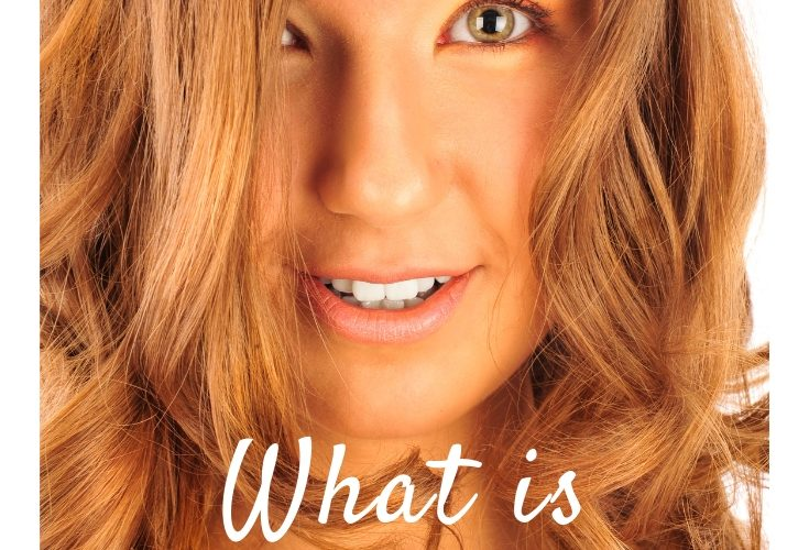 what is spray tan?