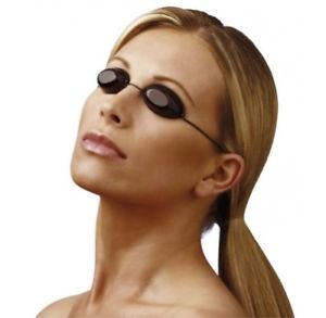 how much are tanning goggles