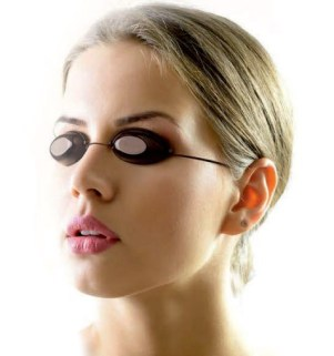 where to buy eye protection for tanning beds